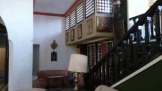 Maison de luxe à vendre à Tanger Marshan