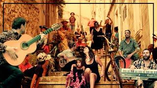 Videoclip « Juana Peña » - PIEL CANELA