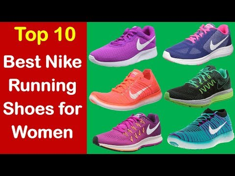 best-nike-running-shoes-for-women---best-nike-running-shoes-2017
