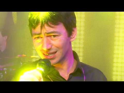Виктор Тижоянц - А мне бы в лето