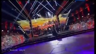 Главная сцена. 2 сезон 5 выпуск 10.10.2015 Glavnaya Scena