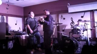 Baixar George Robillard with Loonie Tunz (Fiddle 2)
