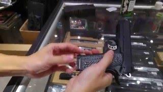 CRW custom Nova Champion Operator 4`
