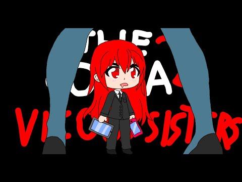 The Coma 2 - Vicious Sisters : Secret room |