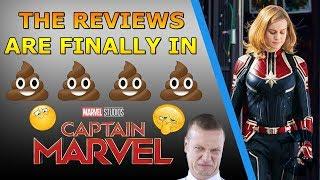 captain-marvel-reviews-it-stinks-boring-selfish-flawed