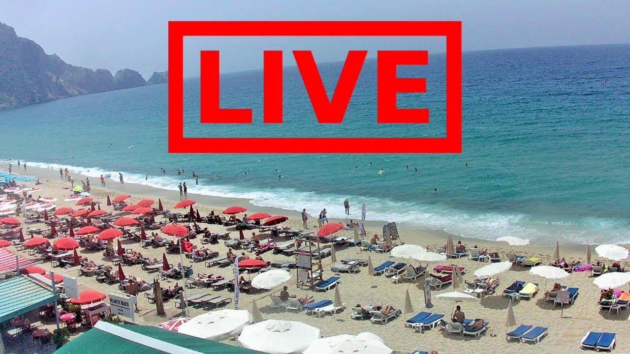 Turkey vs australia live webcam