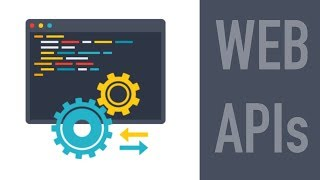 Building ASP.NET Core Web APIs