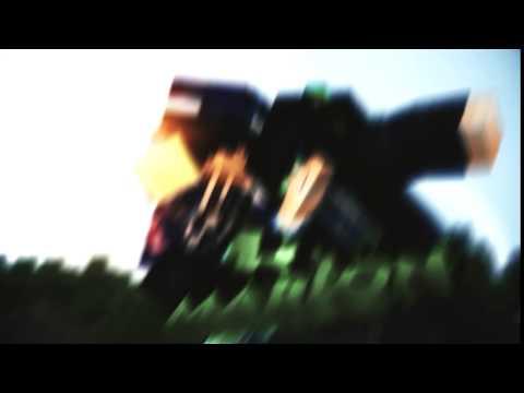 MERTOSH STYLE INTRO◀ #96- CD4:ZenArtz AE:Alper