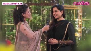 ഒടിയനിലെ പാട്ടു വന്ന വഴി! ലാലേട്ടന്റെ ഗ്ലാമറിന്റെ രഹസ്യം   Vantha Film Awards 2019 Part 4