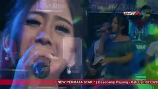 Download Video NEW PERMATA - SELIMUT BIRU - ITA NOVITA - LIVE MBAPOH WEDARIJAKSA-TRISTA RECORD MP3 3GP MP4
