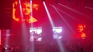 Juice Wrld Legends Dallas Bomb Factory Xxxtentacion Nipsey Hussle Lil Peep Mac Miller Tribute