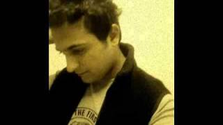 When I Close My Eyes - Omer Inayat