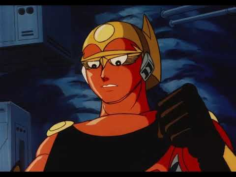 Download Astro Boy Ep 04   Atlas Lives Again