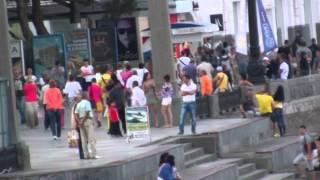 укросми в крыму сорван туристический сезон агония киевской хунты