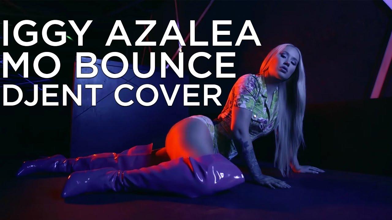 iggy-azalea-mo-bounce-djent-metal-cover-by-andrew-baena-andrew-baena