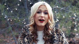 Baixar White Christmas - Irving Berlin (Official Music Video Cover) by Mary Desmond