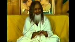 Осваиваем Трансцендентальную Медитацию Махариши