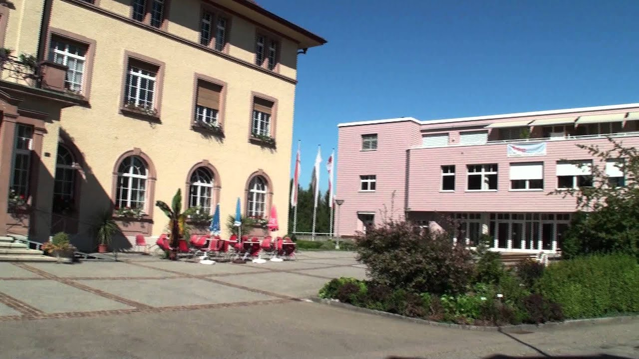 Diakonissen mutterhaus bettingen foundation college bowl betting spreads