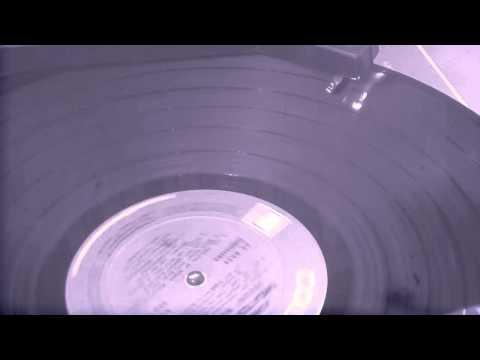 Pale Blue Eyes - The Velvet Underground Cover