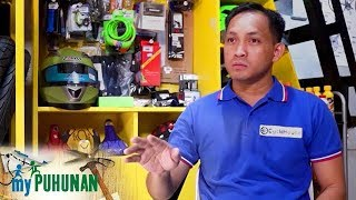 Cycle House franchisee talks about finding success in motorcycle and bicycle industry | My Puhunan