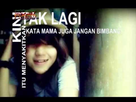 Riska Afrilia Indonesian Idol 2014 - Lirik Lagu Tak Lagi Galau -  @DrizzGautisha
