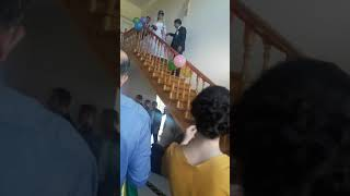 Курдская свадьба Краснодар