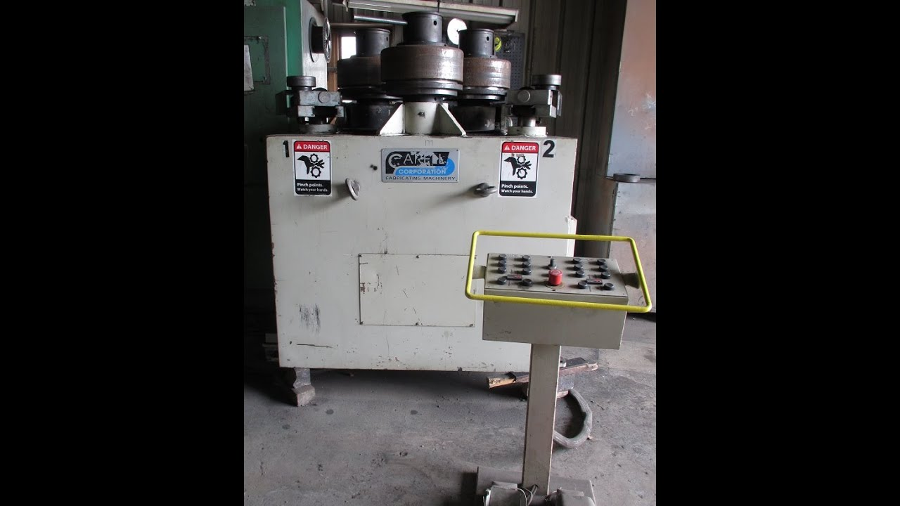 Machine Tool and Metalworking Machinery | Action Machinery