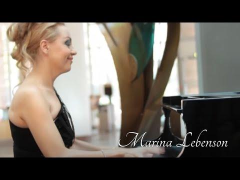 Frank Sinatra - I Love You Baby (Piano...