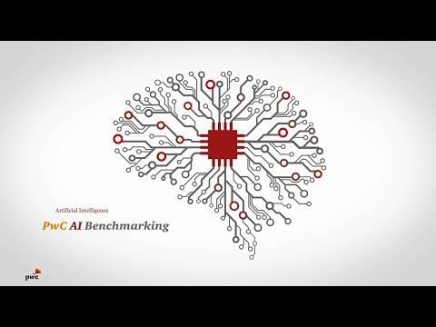 AI Benchmarking