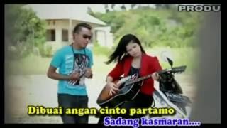 Lagu Minang Terbaru 2016 Lagu Andra Respati Kenalilah Dulu Terbaru 2016