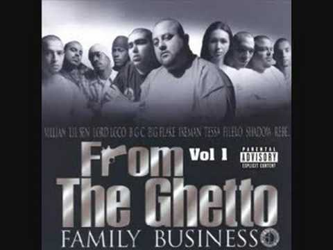 Shut Em Down - Vatos Real