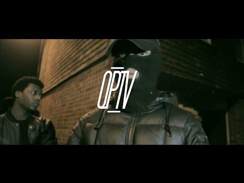 (Chingblock) YP x GO x Slappa x Chrome - Pitch Count  (Music Video)