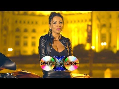 KristiYana - Balsamul sufletului meu (Official video)