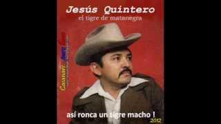 Jesus Quintero - el mensaje del papaupa