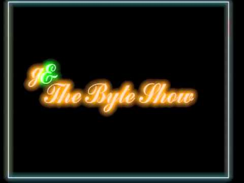 Cultural Transitions, Joseph P. Farrell on The Byte Show