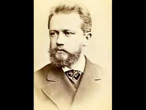 Tchaikovsky 1812 Overture Finale