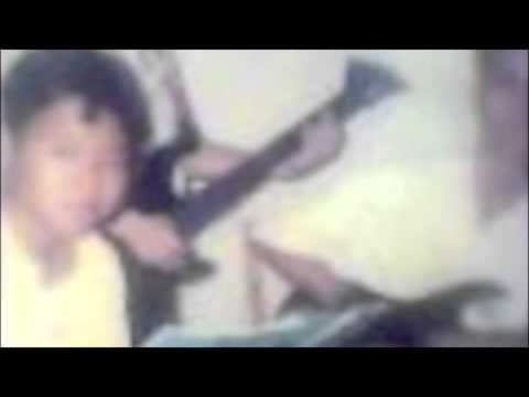 Electric Guitar Recital รุ่น 49 ม.ราชภัฏพระนคร By อ. เอก