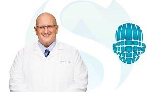 Facial Trauma Treatment in Sioux Falls SD: Dr. George   Siouxland Oral & Maxillofacial Surgery