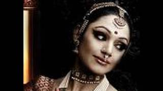 Beautiful Shobana