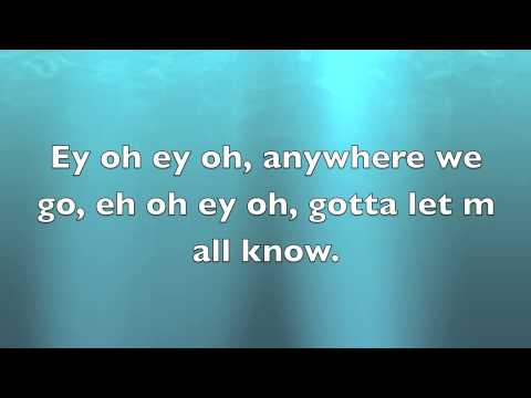 Show You Off  Lyrics Dan + Shay