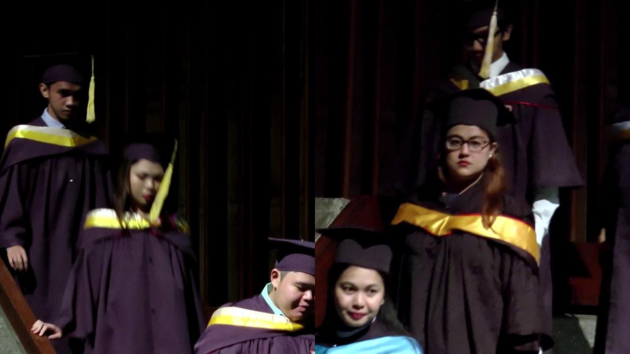 LPU Manila Campus - HOME