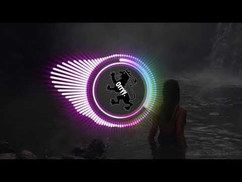 Ian van Dahl - Castles In The Sky 2018 (Skyfall Bootleg) | GBX Anthems