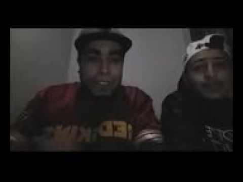 Youtube: كلاي بي بي جي يغني ✪ الغضب ✪ في المباشر✪ Klay bbj live ✪ AL GHADHAB