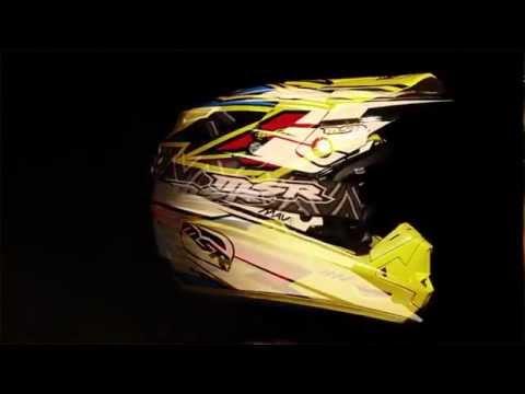MSR Mav 1 Helmet at BikeBandit.com