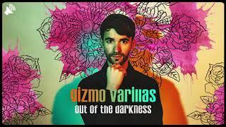 Gizmo Varillas - Born Again