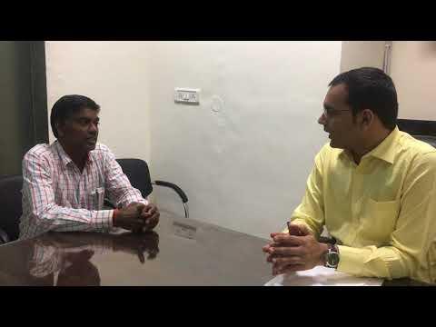 Ayurvedic Treatment For Nephrotic Syndrome, Chronic Kidney Disease In India- Stop Kidney Dialysis