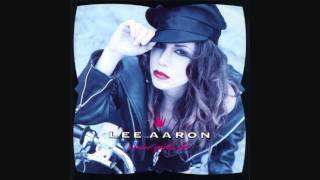 Watch Lee Aaron Love Crimes video