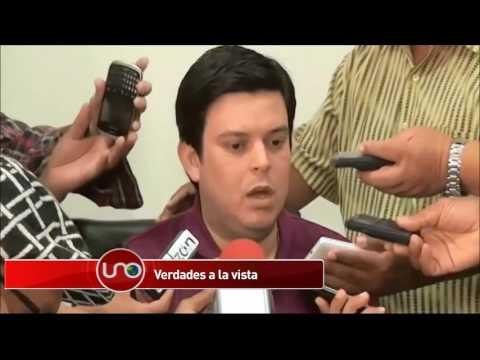 El mayor contratista de Córdoba ofrece su testimonio contra el exgobernador Lyons