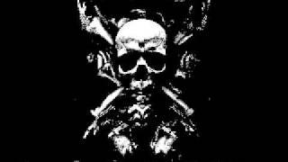 Malvento 2010 ┼ ┼ ┼Oscuro Esperimento Contro Natura┼ ┼ ┼