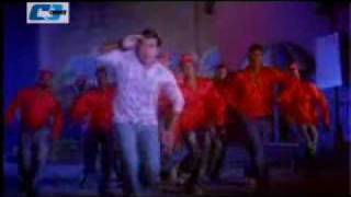 Bangla Movie Songs, Bangladeshi Movie Music Video   Latest Bangla Movie songs, bangla movie video3